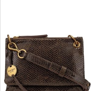 Margot Cross Body Bag